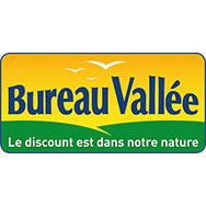 D-bureau-valle