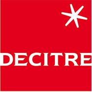 D-decitre