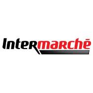 D-inter-marche