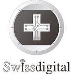 swiss digital