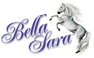 bella-sara-logo-kidabord
