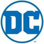 DC Comics Batman Superman Wonderwoman Justice League
