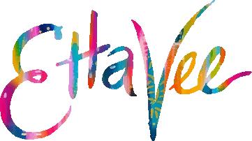 EV_logo_color