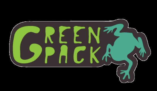 Greenpack-logo-kidabord