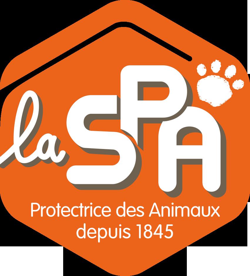 SPA-logo-kidabord