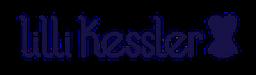 LILLI-KESSLER-logo