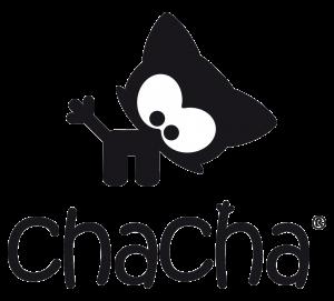 Logo-CHACHA-kidabord