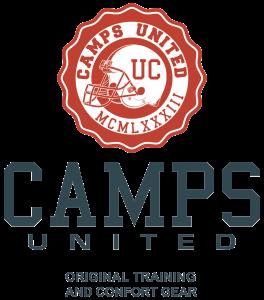 Camps-logo-kidabord