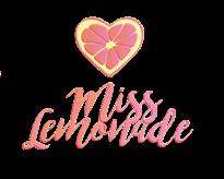 MISS LEMONADE-logo-kidabord