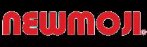 NEWMOJI-logo