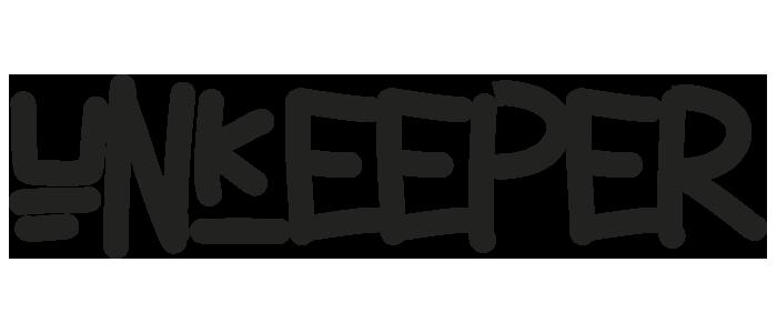 UNKEEPER-logo-kidabord