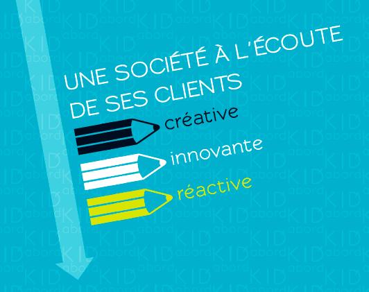 societe-reactive-creative