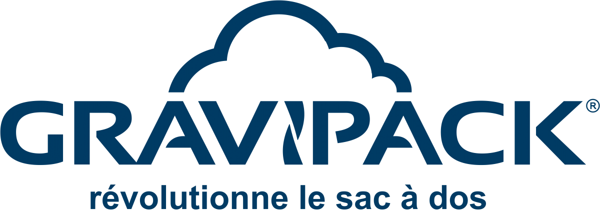 gravipack-logo